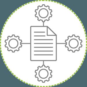 logo 1 - Top Frameworks Ibridi