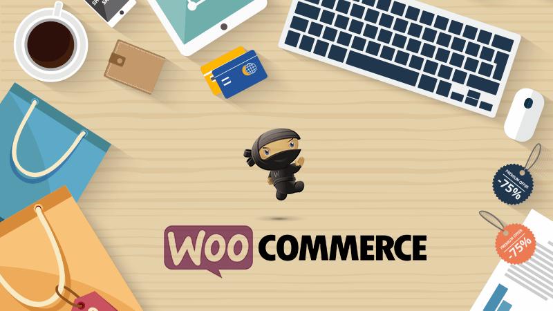 Come aumentare le vendite su WooCommerce attraverso un plugin