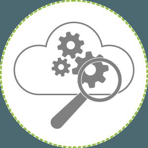 logo 2 - Funzionalità Avanzate