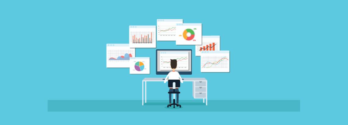 9 strumenti utili per gestire i Big Data