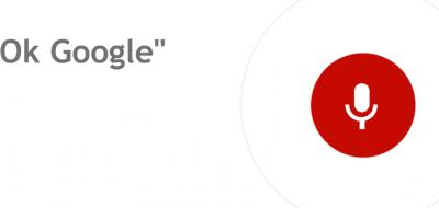Ricerca vocale di Google, come ottimizzare un sito web