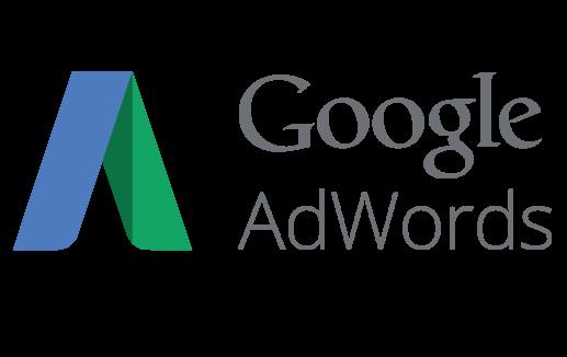 parole chiave più care su Google AdWords