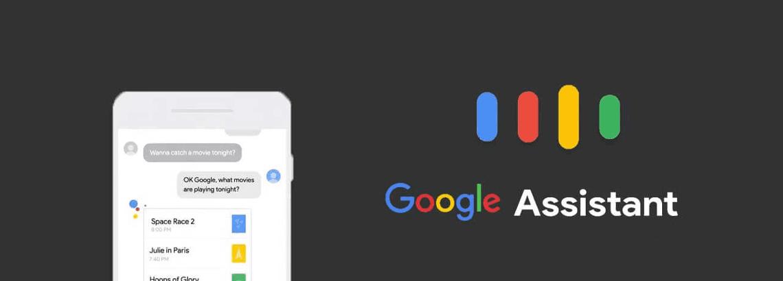 Dalla SEO al PASO – Google tra intelligenza artificiale e ricerca vocale