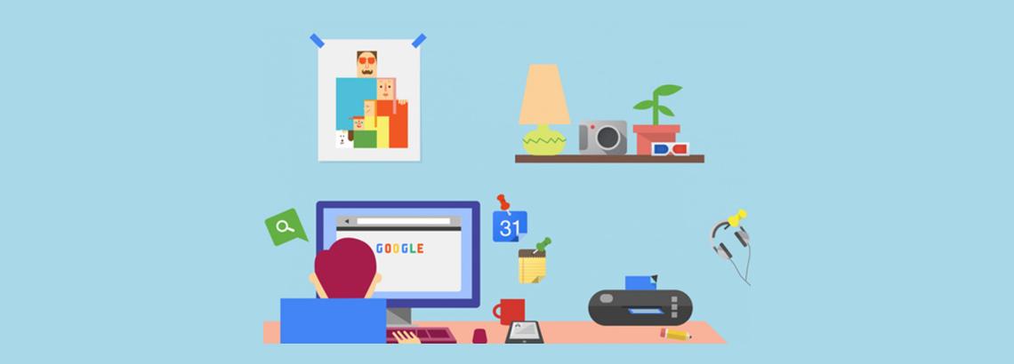Novità Google 2017: un feed personalizzato a misura d'utente