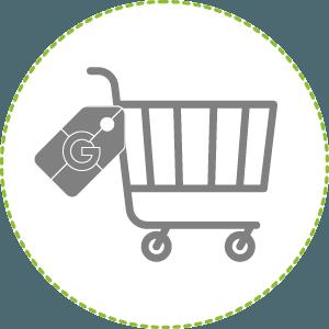 logo Google Shopping Ads