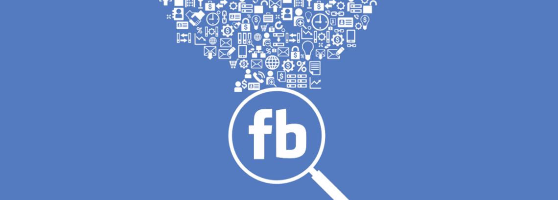 5 Vantaggi di creare un gruppo Facebook per il vostro business
