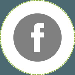 logo Pubblicità su Facebook