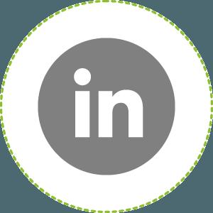 logo Pubblicità su Linkedin
