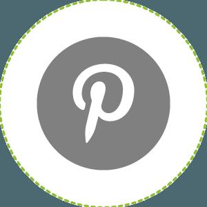 logo Pubblicità su Pinterest