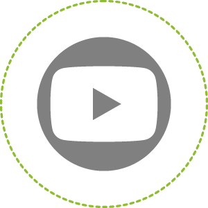 logo Pubblicità su YouTube