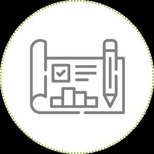 logo Sviluppo Dashboard