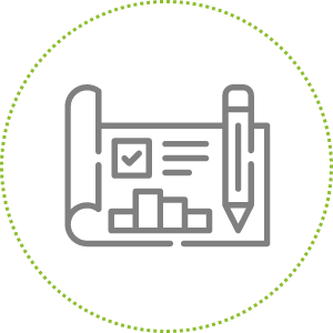 logo Sviluppo Software .NET Core
