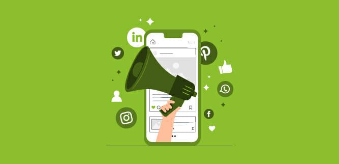 Cos'è il Social Media Advertising?