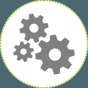 logo Installazione e Aggiornamento