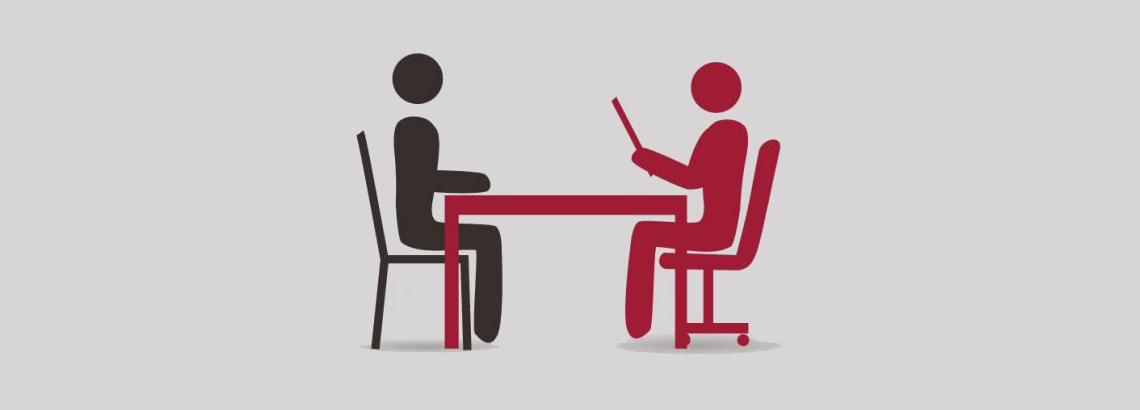 Leggi la nostra intervista su ProntoPro: parliamo di SEO, Big Data, eCommerce e altro ancora