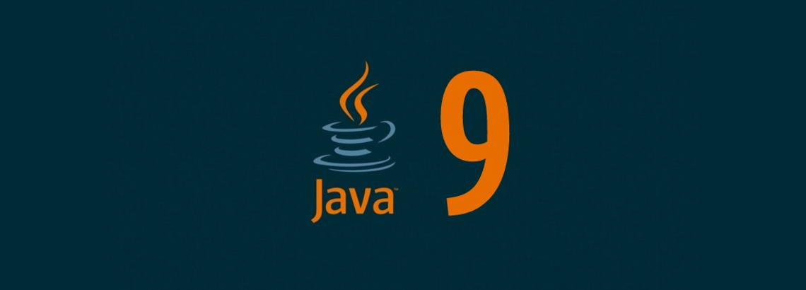 Java 9 presenta il Jigsaw Modular Approach a JavaOne | Ecco le funzionalità