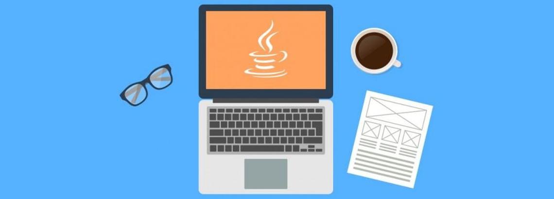 Quali sono le differenze tra Java & C++