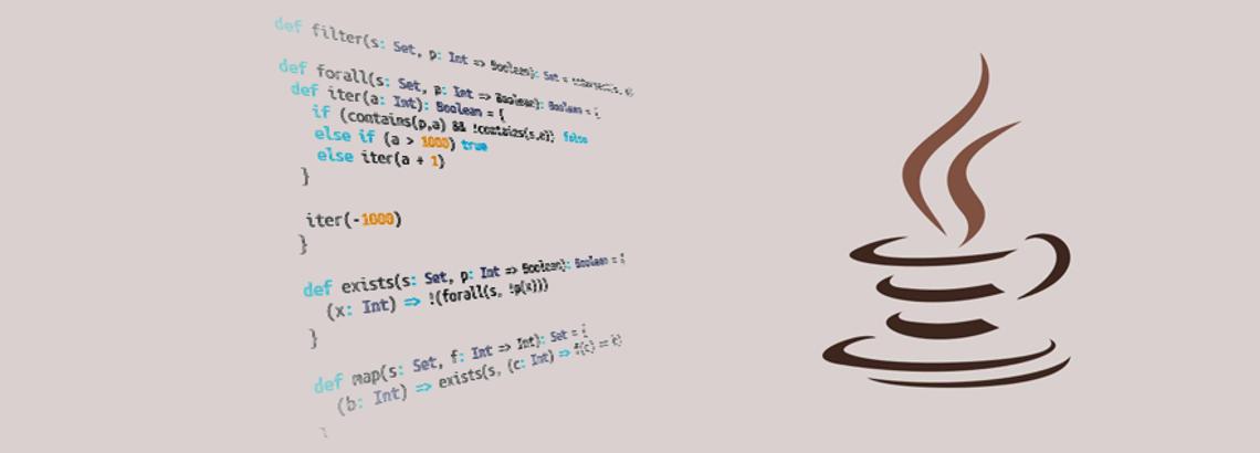 Java EE alla Eclipse Foundation: ecco cosa cambia