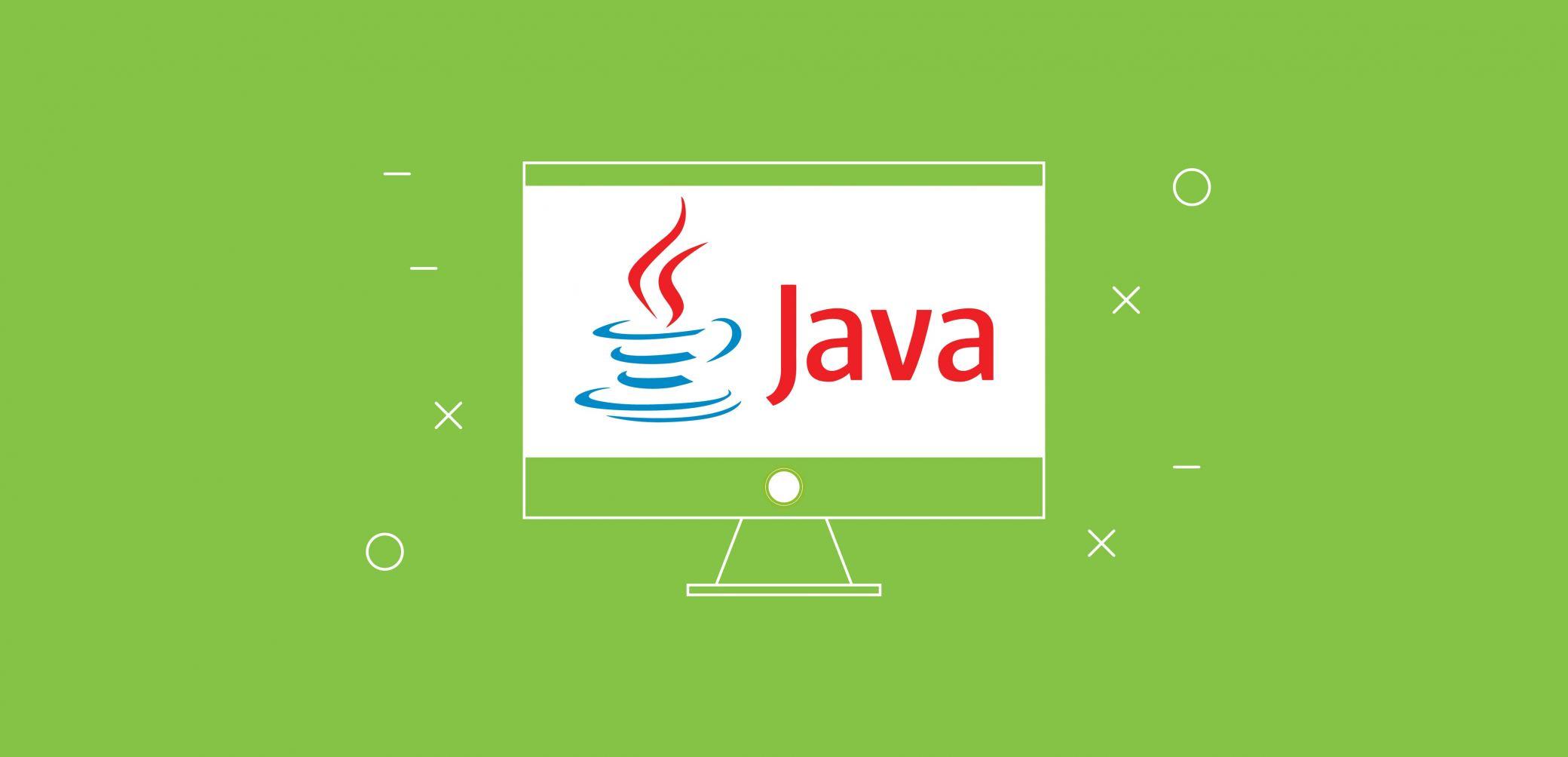 Applicazioni Java EE: perché scegliere questo linguaggio di programmazione?
