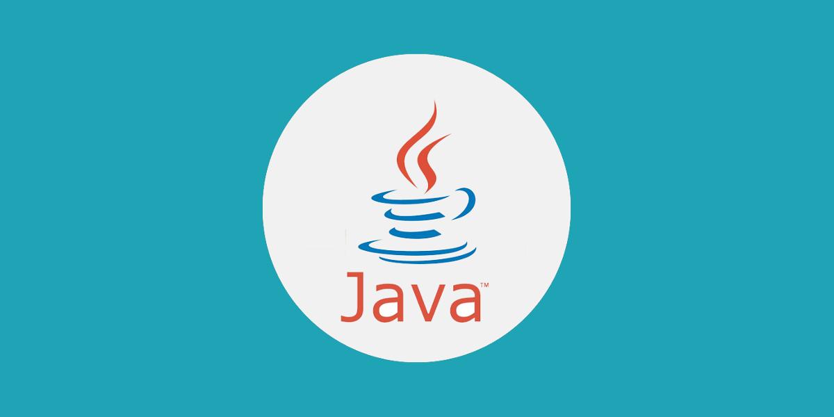 Qual è il miglior framework Java