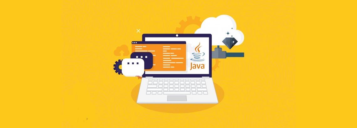 Guida base Java per principianti