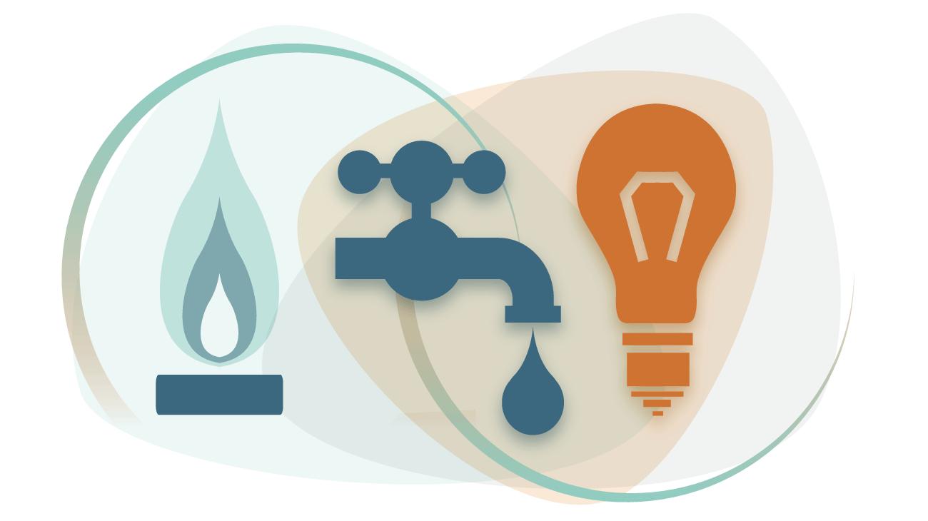 il settore Utilities