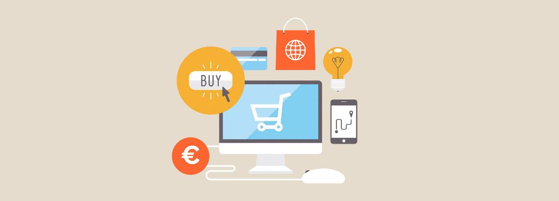 I migliori tool per creare la giusta landing page per il tuo e-commerce