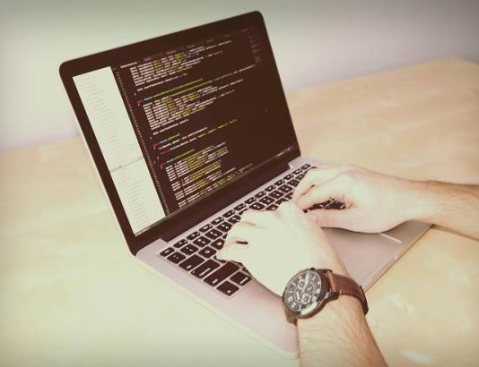 sviluppo-applicazioni-web-milano-con-angular-js