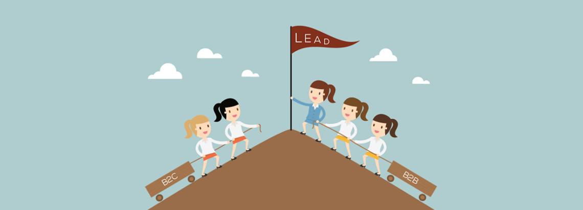 Lead Generation: differenza tra single opt-in e double opt-in