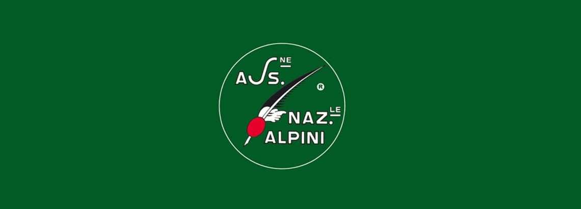Gli Alpini si affidano a Nextre Engineering per il restyling del sito web
