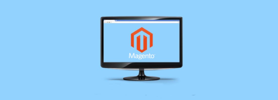 Magento: 10 consigli per velocizzare un E-Commerce, la parola a Moreno Mazzoni