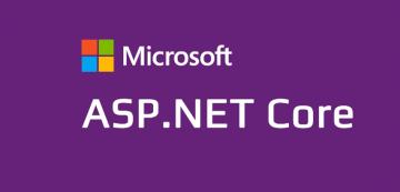 ASP.NET Milano