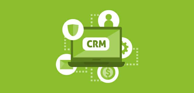 Possiamo migliorare anche il CRM che hai già, e di cui non sei soddisfatto?
