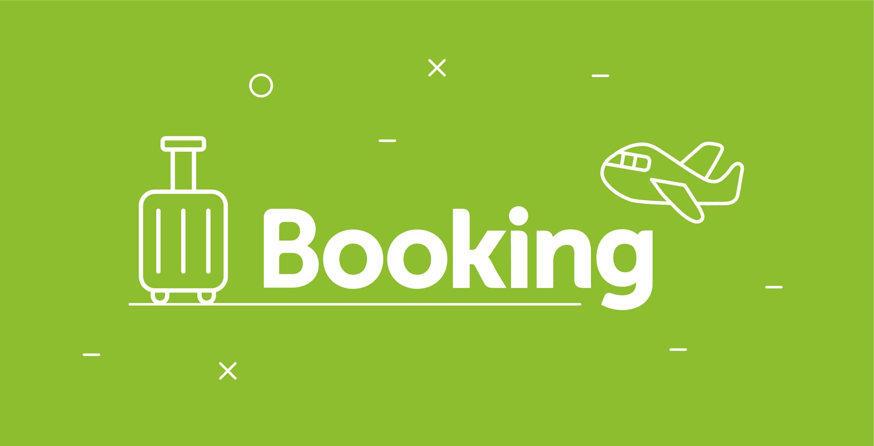 booking tra i migliori ecommerce