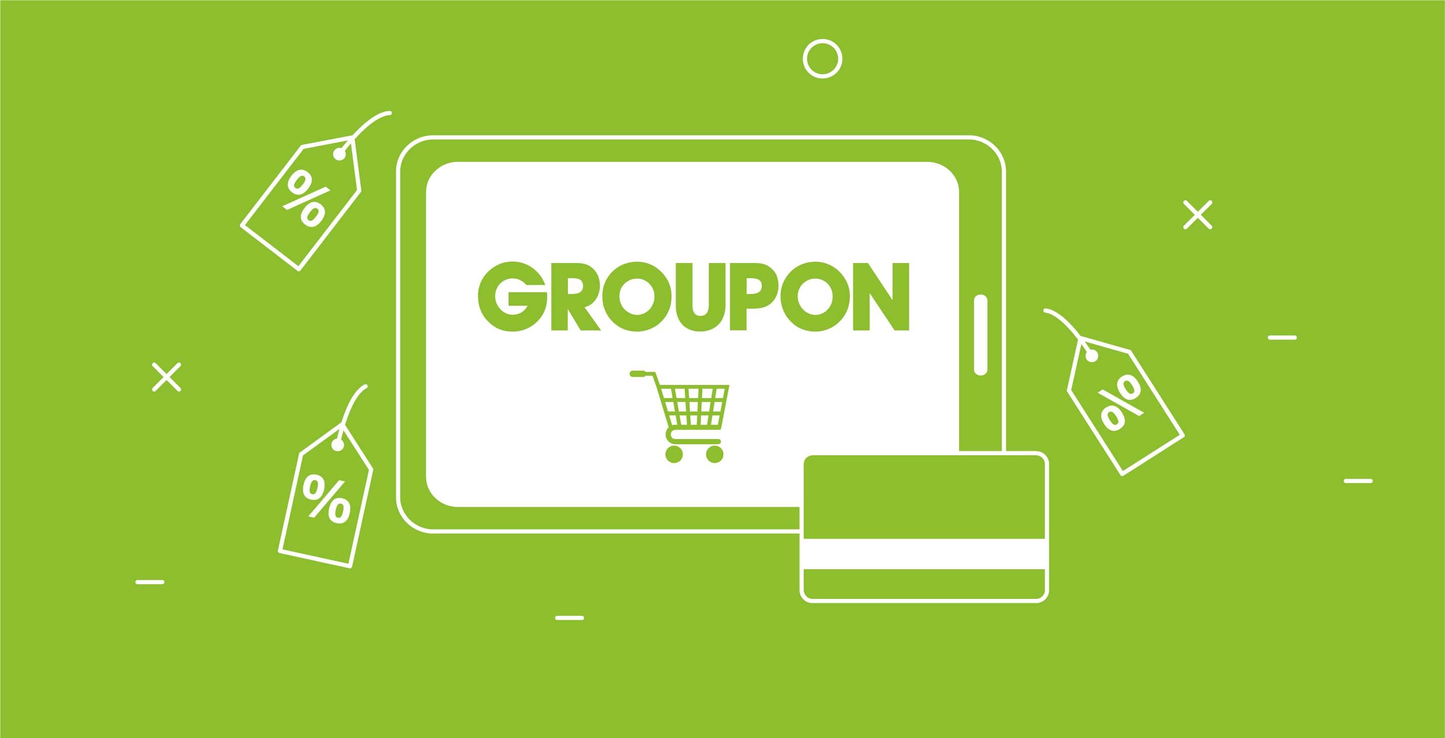 groupon tra i migliori ecommerce