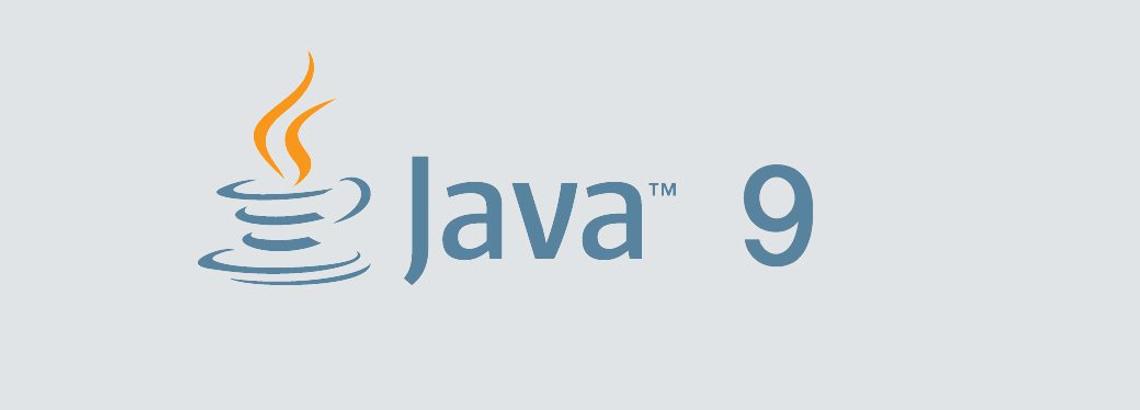 Java 9: i migliori tool per sfruttare le nuove funzioni