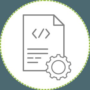 logo Migrazione in PHP