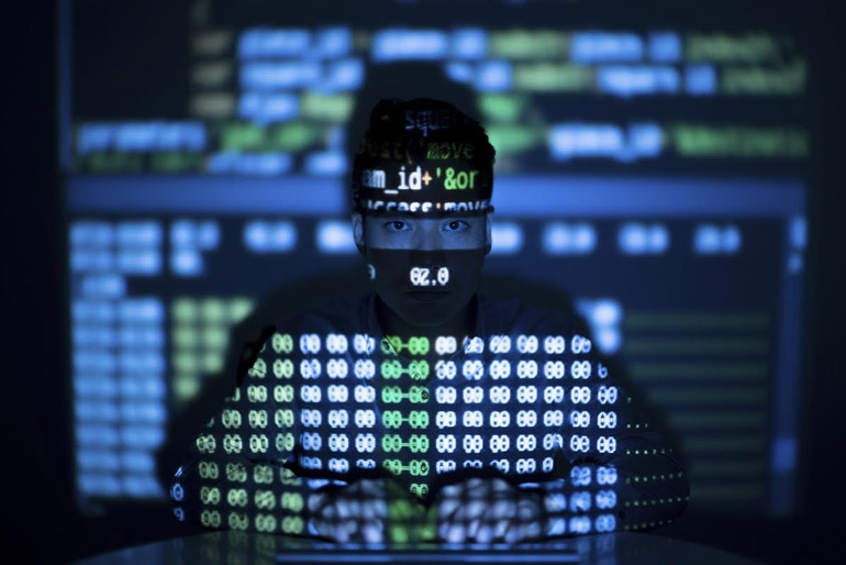 proteggersi dagli attacchi informatici