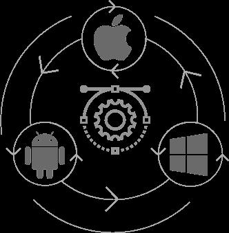 quanto costa creare un'app