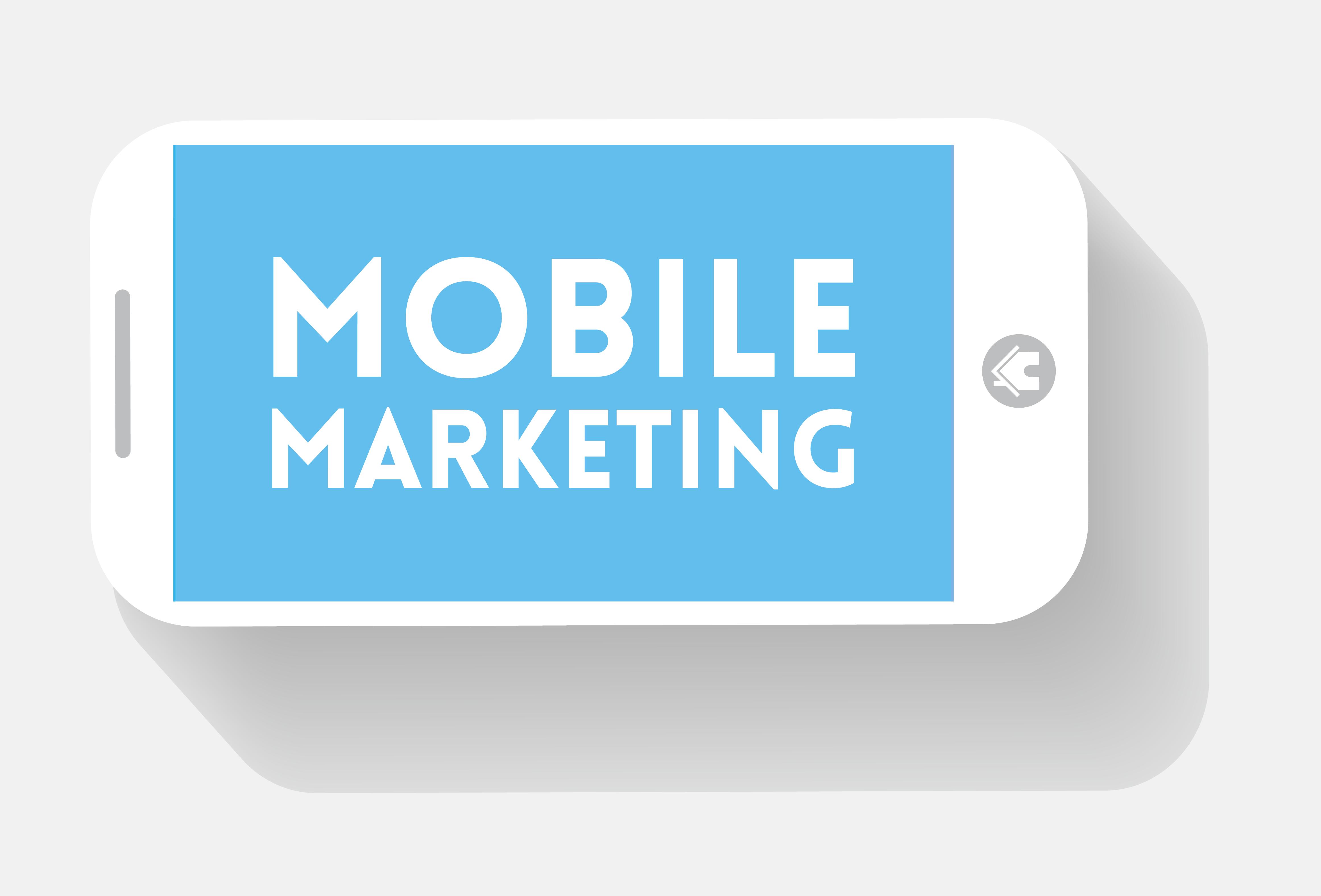 Mobile Marketing: prendi nota per il futuro