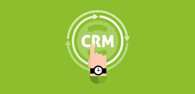 Quando arriva il momento di adottare un CRM personalizzato in azienda?