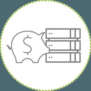 logo Monetizzazione Dati