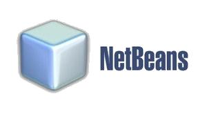 interfaccia grafica con Netbeans