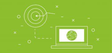 gli obiettivi della digital transformation