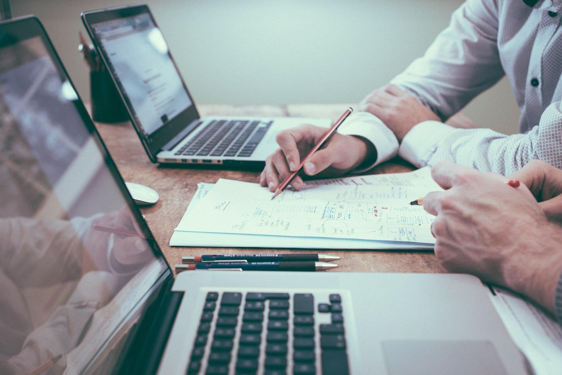 Consulenza preventivo social media marketing