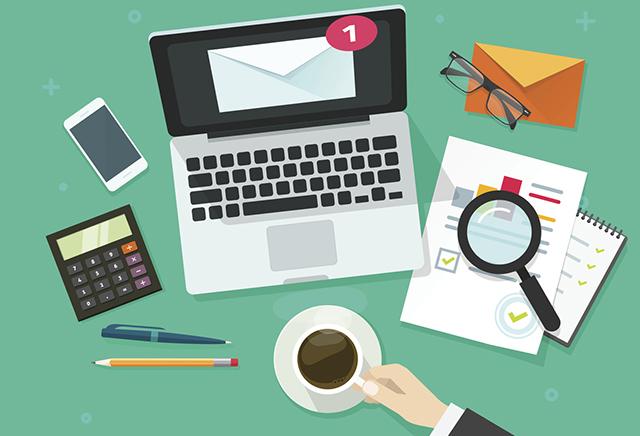 motivi per fare email marketing