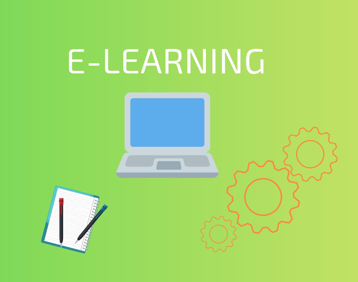 produzione corsi e-learning personalizzabili