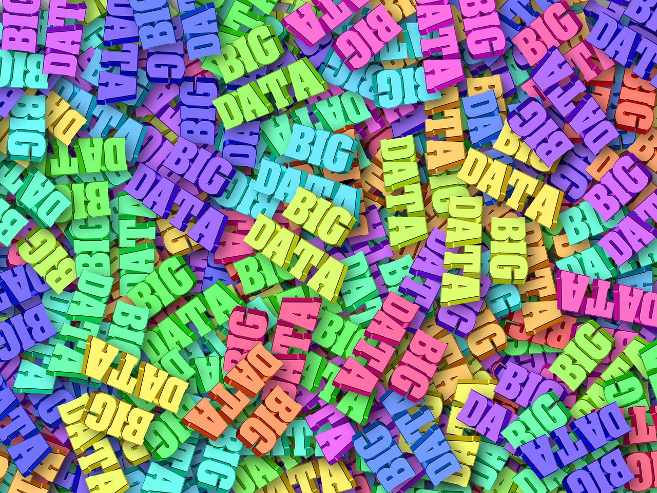 big data analysis strumento