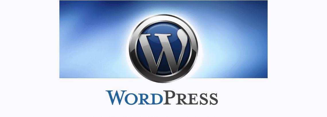 Come proteggersi dagli attacchi informatici su WordPress