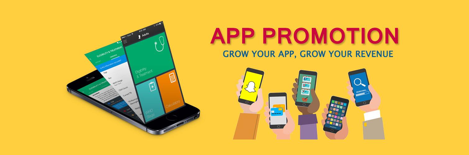 App Store Optimization: ecco perché le aziende dovrebbero concentrarsi su questo aspetto